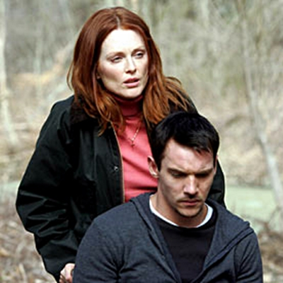 18-Shelter-le-silence-des-ombres-jonathan-rhys-meyers-julianne-moore-optimisation-google-image-wordpress