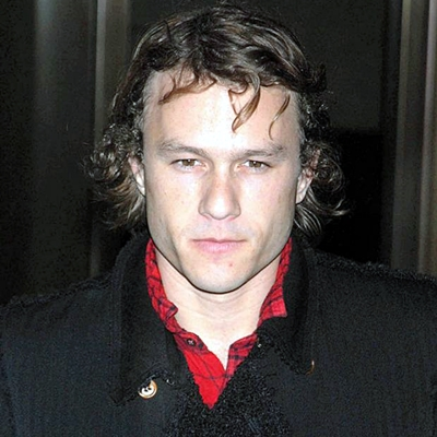 19-heath-ledger-optimisation-google-image-wordpress