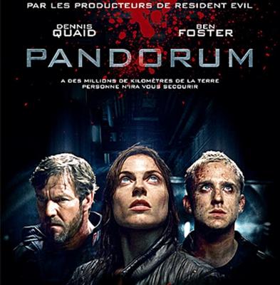19-pandorum-optimisation-google-image-wordpress