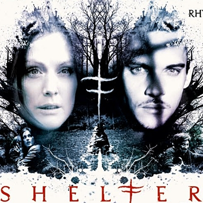 19-Shelter-le-silence-des-ombres-jonathan-rhys-meyers-julianne-moore-optimisation-google-image-wordpress