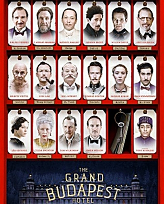 19-The-Grand-Budapest-Hotel-optimisation-google-image-wordpress