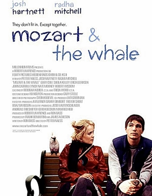2.1-mozart-the-whale