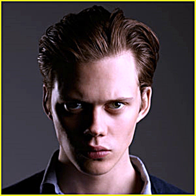 2-bill-skarsgard-hemlock-grove-optimisation-google-image-wordpress