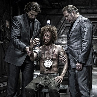 2-Ewen-Bremner-in-Snowpiercer-2013-optimisation-google-image-wordpress