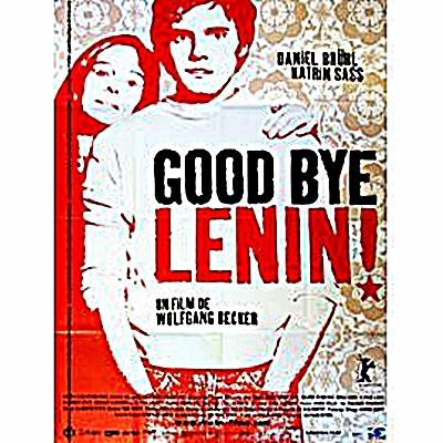 2.-good-bye-lenin-2003-wolfgang-becker-daniel-bruhl-katrin-sass-yann-tiersen-
