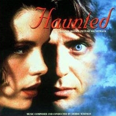 2-haunted-1996-aidan-quinn-optimisation-google-image-wordpress