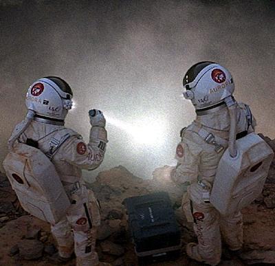 2.Last-Days-of-Mars