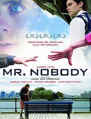 2-mr-nobody-jared-leto-optimisation-google-image-wordpress