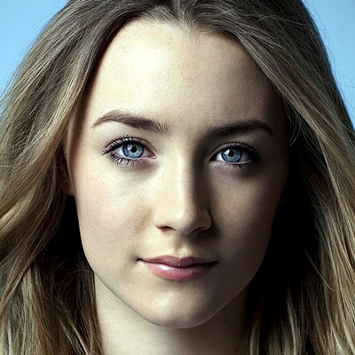 2-Saoirse- Ronan -optimisation-google-image-wordpress