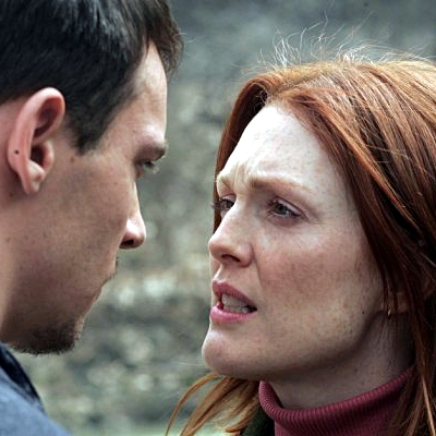 2-Shelter-le-silence-des-ombres-jonathan-rhys-meyers-julianne-moore-optimisation-google-image-wordpress