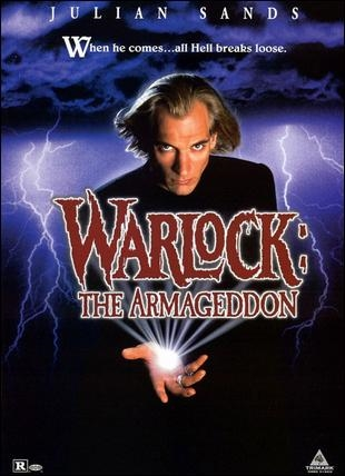 2-warlock-julian-sands-optimisation-google-image-wordpress