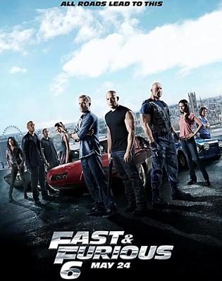 20-Fast-Furious-6-paul-walker-optimisation-google-image-wordpress