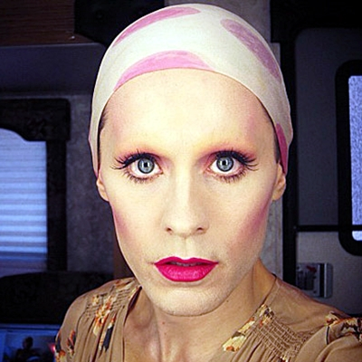 20-jared-leto-dallas-buyers-club-optimisation-google-image-wordpress