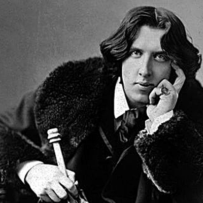 20-oscar-wilde--dorian-gray-optimisation-google-image-wordpress