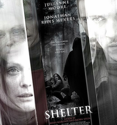 20-Shelter-le-silence-des-ombres-jonathan-rhys-meyers-julianne-moore-optimisation-google-image-wordpress