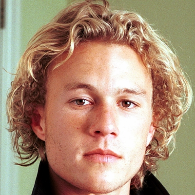 20_heath-ledger_optimisation-google-image-wordpress