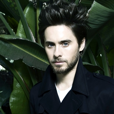 20_Jared_Leto_optimisation-google-image-wordpress (2)