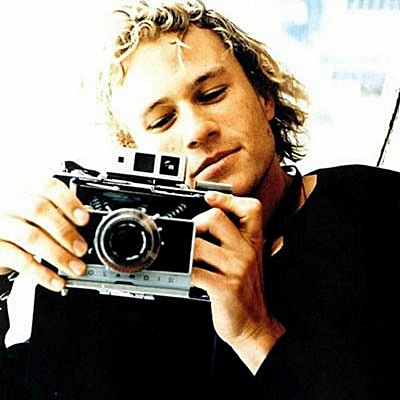 21-heath-ledger-optimisation-google-image-wordpress