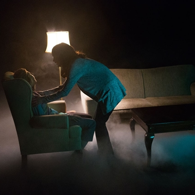 21.insidious-chapter-2-07 400x400