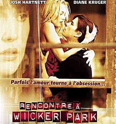 3.1wicker-park