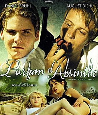 3.2_Parfum_d_absinthe_2004_