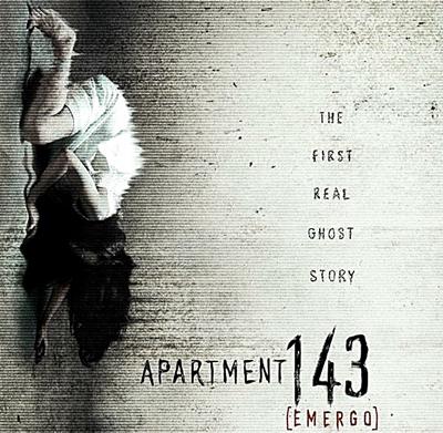 3.apartment-143-