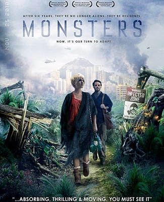 3-Monsters (2010) Gareth Edwards - optimisation-google-image-wordpress