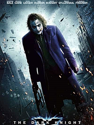4-Dark- Knight- returns -Joker-Heath-Ledger-optimisation-google-image-wordpress