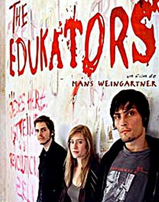 4.edukators
