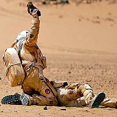 4.Last-Days-on-Mars