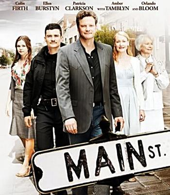 4-main_street-optimisation-google-image-wordpress