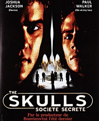 4-skulls-paul-walker-optimisation-google-image-wordpress