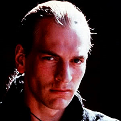 4-warlock-julian-sands-optimisation-google-image-wordpress