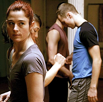 5-5-danses-film-optimisation-google-image-wordpress