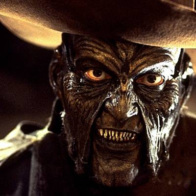 5-jeepers-creepers-2-2003-optimisation-google-image-wordpress