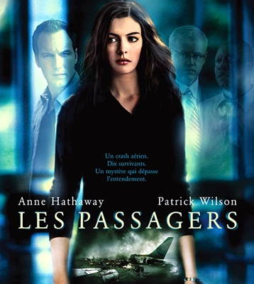 5-Les-Passagers-Passengers-2007-optimisation-google-image-wordpress
