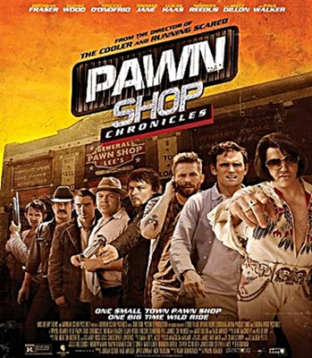 5-pawn-shop-chronicles-paul-walker-optimisation-google-image-wordpress