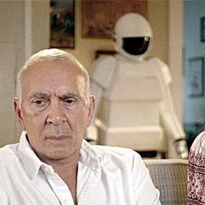 5.Robot-and-Frank-