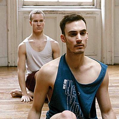 6-5-danses-film-optimisation-google-image-wordpress