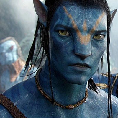 6.avatar-james-cameron