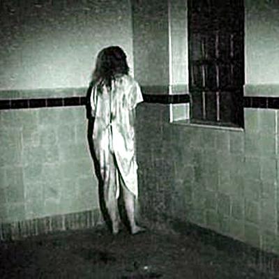 6.grave-encounters-