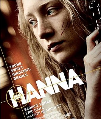 6-Hanna-saoirse-ronan-optimisation-google-image-wordpress