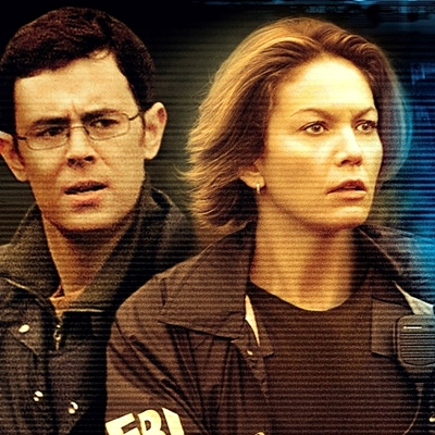 6-intraçable-diane-lane-gregory-hoblit-optimisation-google-image-wordpress