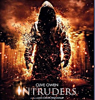 6.intruders-
