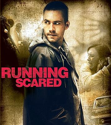 6-running-scared-paul-walker-chazz-palminteri-vera-farmiga-optimisation-google-image-wordpress