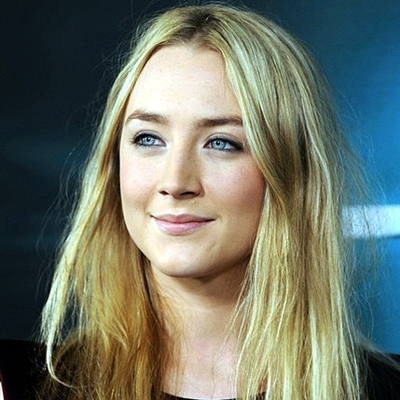 6-saoirse-ronan-blonde-optimisation-google image-wordpress