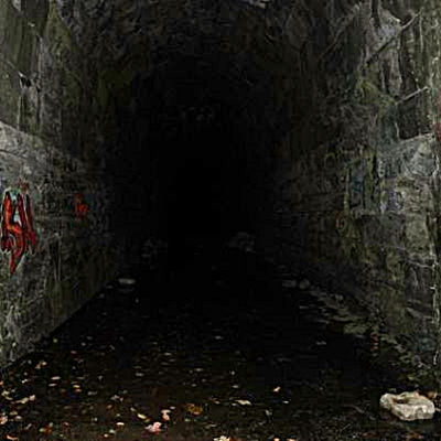 6.-tunnel-