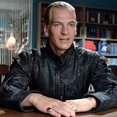 6-warlock-julian-sands-optimisation-google-image-wordpress