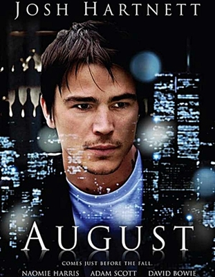 7.1august_josh_hartnett_