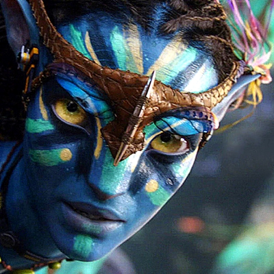 7.avatar-james-cameron-